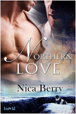 NB_NorthernLove_coversm