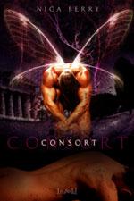 NB_Consort_coversm