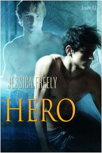 JF_Hero_coverlg