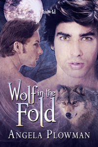 AP_WolfintheFold_coverlg