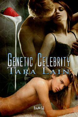 TL_GeneticCelebrity_coverin