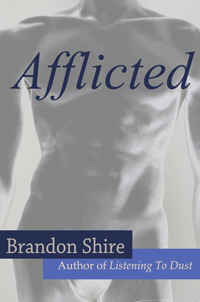 Afflicted_thumb