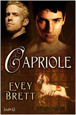 EB_Capriole_coversm