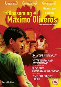 The_blossoming_of_maximo_oliveros