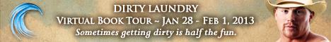 DirtyLaundry_468x60banner