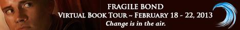 FragileBond_468banner