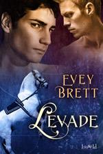 EB_Levade_coversm
