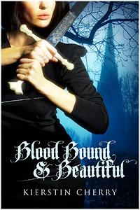 KC_BloodBoundandBeautiful_coverlg