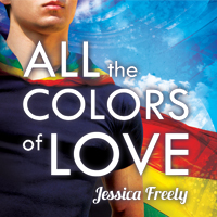 AlltheColorsofLove_FBThumb