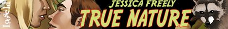 JF_truenature_banner_1